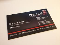 best-business-cards
