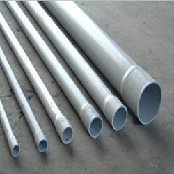 pvc-pipe-fitting